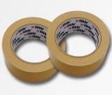 Lepiaca páska obojstranná 38mm x 25m 223003