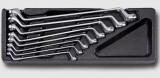 HONITON HA068 Sada oèkových k¾úèov 6-22mm na platu