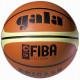 Lopta basket GALA CHICAGO BB5011C vel.5