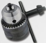 Sk¾uèovadlo do vàtaèky zubové 1,5-13mm 1/2-20UNF P11010