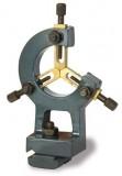 Pevná luneta k sústruhu OPTIMUM TU 2004 V