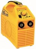 GAMA 160K zvárací invertor