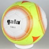 Futbalová lopta GALA CHILE BF4083 ve¾. 4