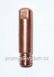 Prùvlak 1,0mm Abicor Binzel 140.0253 pre MB15