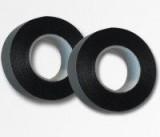 Izolaèná páska elektrikárska 19mm P19510