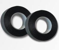 Izolaèná páska elektrikárska 19mm 1ks - PRODEJ PO 10ks