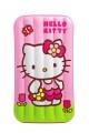Nafukovacie lehátko Intex Hello Kitty