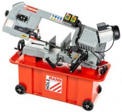 HOLZMANN BS 712TOP-G 400V pásová píla na kov s chladením