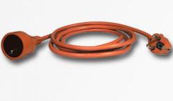 Predlžovací kábel 30m 230V
