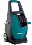 MAKITA HW111 tlaková umývaèka 110Bar 1700W