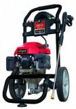 SCHEPPACH HCP 2600 tlaková umývaèka s benzín. motorom 200Bar