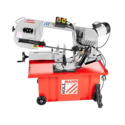 HOLZMANN BS 712TURN-G 400V pásová píla na kov s chladením