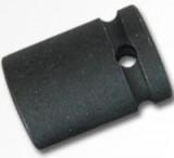 """12 mm priemyselná hlavica 1/2"""" HONITON"""