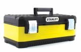 Box na náradie kov/plast STANLEY 1-95-612