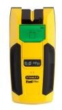 STANLEY S300 digitálný detektor kovu