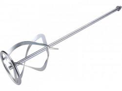 Metla priemer 140 mm, dåžka 600 mm pre miešadlo 8890601 EXTOL