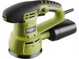 EXTOL CRAFT 407202 brúska excentrická 125mm 430W