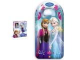 Nafukovacie lehátko MONDO detské Frozen
