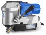 METALLKRAFT MB 351 F Magnetická vàtaèka do pr. 35mm +ZADARMO K¼ÚÈE