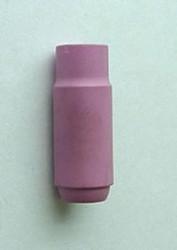 Keramická hubica è. 6 pr. 9,5mm