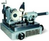 PROMA ON-220 ostrièka nástrojov