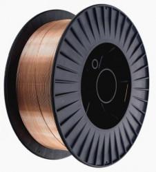 Zvárací drôt 1 mm 15kg