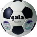 MEXICO BF5053S vel. 5 Futbalová lopta GALA