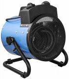 GÜDE GEH 3000 Elektrický priamotop 3kW 230V