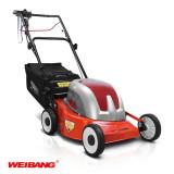 Weibang WB 453 SE kosaèka elektrická s pojazdom 45cm 1800W
