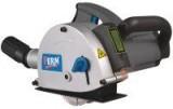 FERM FWS-125/4K WSM1009 drážkovacia fréza do muriva