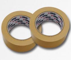 Lepiaca páska obojstranná 50mm x 25m 223002