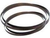 1720 x 6 mm 4 zuby Pílový pás pro PP-250