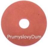Brúsny kotúè 100x3,5x10 mm pre brúsku na re�eze