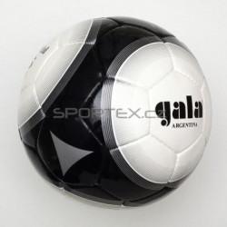 Futbalová lopta GALA Argentina BF5003S vel. 5