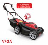 VeGA GT 3403 kosaèka elektrická 1400W 34cm
