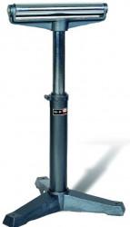 Oporný stojan PROMA PS-521 litinový