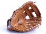 """Baseball rukavice Sedco detská 9,5"""" levá"""