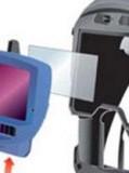 Ochranná fólia do kukly SPEEDGLAS 9002 V, F vnútorná - DOPRODEJ