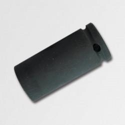 """10 mm priemyselná hlavica predåžená 1/2"""" HONITON"""