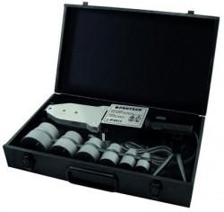 PROTECO zváraèka na plastové rúrky 800/1500W pr. 20-63mm
