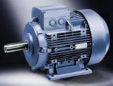 Motor 5,5kW 2925ot pätkový výr. Siemens