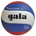 Lopta volejbal GALA PRO-LINE BV 5591 S