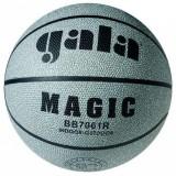 Lopta basket GALA MAGIC 7061R ve¾. 7