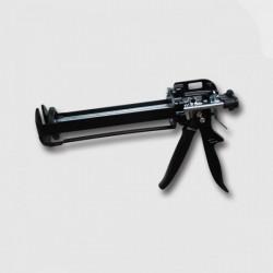 Aplikaèná vytlaèovacia pišto¾ PROFI na chemické kotvy 410ml