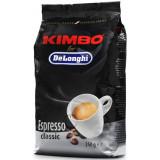 Káva Espresso Classic De Longhi