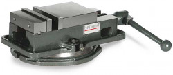 FMSN 125 OPTIMUM strojný zverák + k¾úèe