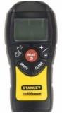 STANLEY digitálny dia¾komer 0-77-018
