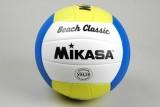 Lopta beach volejbalová MIKASA VXL20