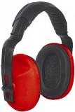 Chrániè sluchu - sluchátka ATOL 2301-CV45