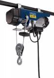 SCHEPPACH HRS 250 kg Lanový navijak elektrický